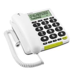Téléphone DORO 312 cs