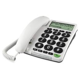 Téléphone DORO HEAR PLUS 313 ci
