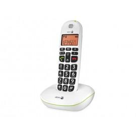 Téléphone DORO PHONE EASY 100W