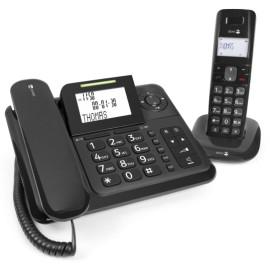 Téléphone DORO CONFORT 4005