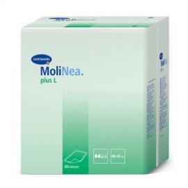 Alese MOLINEA+ 40x60